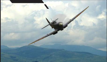 spitfire1_03